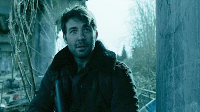 "<p><strong>This Season's Theme: </strong>""It's really apocalyptic,"" star James Wolk says. ""It's a little darker, a little grittier, and it's a little sexier.""<br><br><strong>Where We Left Off:</strong> At the end of the Season 2 finale, we flashed-forward to the year 2027, when humans are sterile and Clementine (Gracie Dzienny), the grown-up daughter of Mitch (Billy Burke), revealed to Nonso Anozie (Abraham Kenyatta) and Alyssa Diaz (Dariela Marzan) that her dad isn't dead — and asked their help to find him.<br><br><strong>Coming Up:</strong> The search is on, but Wolk's Jackson won't join it right away. ""There is this barrier separating the east and west of the United States. The east has retained a shadow of what we know of the world now, but the West has fallen to the Hybrids,"" Wolk says. ""Jackson's out in the badlands of the west, trying to help people get to safe zones. He's found love again. He's kind of all consumed by a new identity.""<br><br><strong>Human Drama: </strong>""This season, the animals are not the bad guys,"" Wolk says, after teasing a mysterious new antagonist (Athena Karkanis's Abigail). But Hybrids will still provide daily danger: ""There are more species than we are aware of, and a big question for the season is, how did they get there, and what kind of a threat do they represent?"" <em>— MB</em><br><br>(Photo: CBS) </p>"