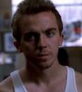 <p>Frankie Muniz starred as Jonny McHale, an acclaimed comic book artist and author in season three, but, like most guest starring roles on <em>Criminal Minds</em>, you'll find there's something more troubling going on when you read between the lines of Jonny's comic books. </p>