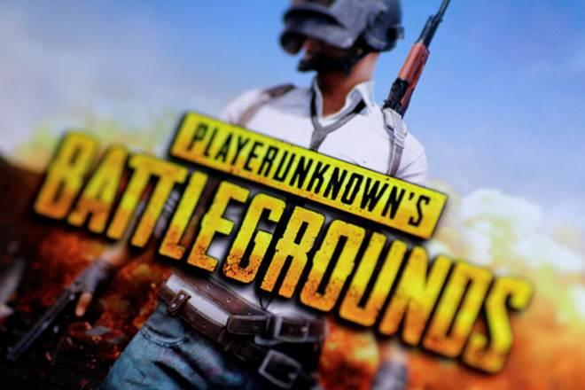 PUBG, PUBG games, PUBG Steam Awards, Steam Game of the Year 2018, PUBG news, PUBG 2018 award