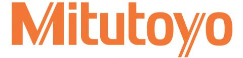 Mitutoyo America Corporation Expands Custom Solutions Offerings