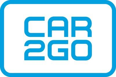 car2go, the market leader in free-floating carshare, increased its number of members by 21 percent to 3.6 million worldwide in 2018 when compared to the previous year. In North America, the number of members increased by over 20 percent to 1.2 million users.