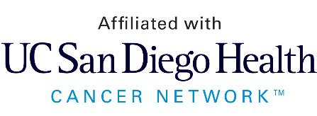 California Protons Is Now Affiliated With UC San Diego