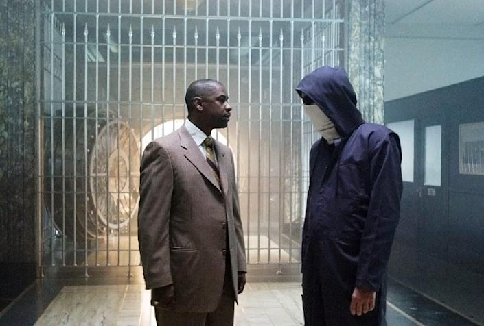 inside man universal pictures