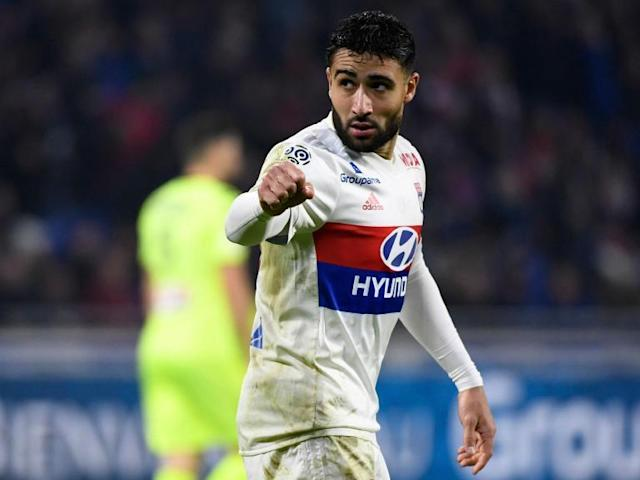 Transfer news - live updates: Liverpool to announce Nabil Fekir, Manchester United chase new striker plus latest from Arsenal, Chelsea, Spurs and more