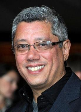 Skydance Spends Big For Global Disaster Film By Dean Devlin And Paul Guyot