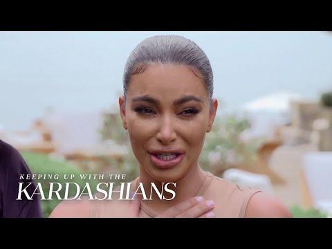 "<p>Allow me to remove my mourning cap to speak on the sure-to-be epic final season of <em>KUWTK</em>. Yes, after 20 seasons, my girls have taken their little <em>E! </em>bag and traded up for a <a href=""https://www.forbes.com/sites/joewalsh/2020/12/10/kardashians-sign-deal-with-hulu-for-new-show/?sh=68cf0ae82040"" rel=""nofollow noopener"" target=""_blank"" data-ylk=""slk:more lucrative contract at Hulu"" class=""link rapid-noclick-resp"">more lucrative contract at Hulu</a>. (I do not blame them, but I will still cry about it.) </p><p>If you have also watched all 210 episodes of this saga (along with the rest of the KarJenner Cinematic Universe: <em>Kourtney and Kim Take Miami, New York, The Life of Kylie, I Am Cait, Flip it Like Disick, </em>etc.), then you know this final installment is a must-watch. With the <a href=""https://www.womenshealthmag.com/relationships/a35568554/kim-kardashian-filed-divorce-kanye-west/"" rel=""nofollow noopener"" target=""_blank"" data-ylk=""slk:KimYe divorce"" class=""link rapid-noclick-resp"">KimYe divorce</a> in the news, audiences are in for an excellent season of salad shaking and intense phone calls. </p><p><a class=""link rapid-noclick-resp"" href=""https://www.nbc.com/keeping-up-with-the-kardashians"" rel=""nofollow noopener"" target=""_blank"" data-ylk=""slk:Watch Now"">Watch Now</a></p><p><a href=""https://youtu.be/cPQ1W0jwEoQ"" rel=""nofollow noopener"" target=""_blank"" data-ylk=""slk:See the original post on Youtube"" class=""link rapid-noclick-resp"">See the original post on Youtube</a></p>"