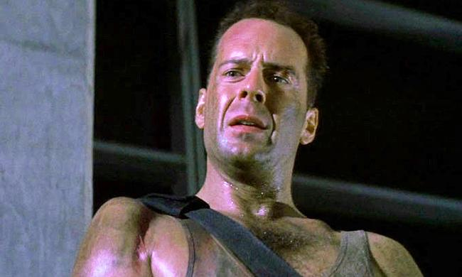 A Die Hard Plot Hole Finally Gets An Explanation That Should Give Fans Comfort For Christmas