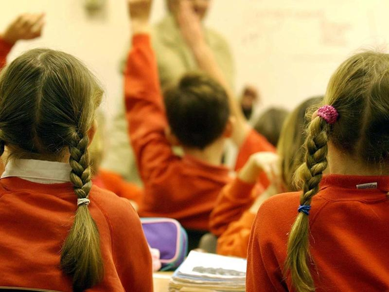 "The NAHT says there is not ""compelling evidence"" grammar schools promote social mobility: PA"