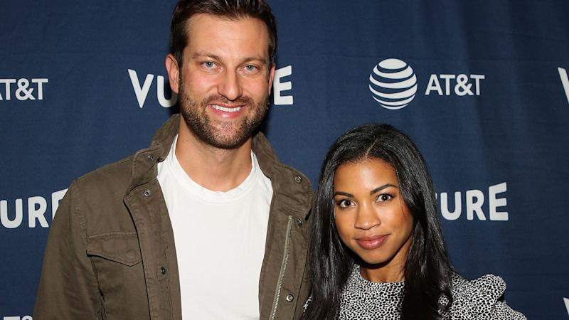 'Bachelor in Paradise' Alums Katie Morton and Chris Bukowski Call It Quits