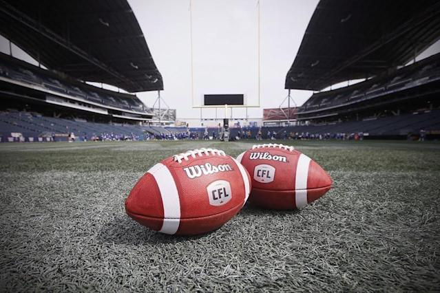 CFLPA tells its players to not make any appearances for CFL office
