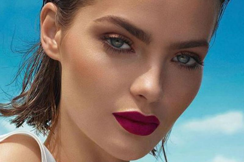 Summer special 2019: Here's How You Can Prevent Your Makeup from Melting
