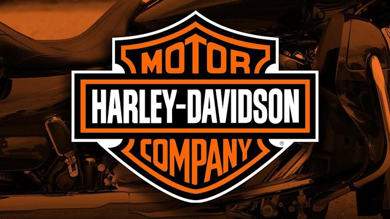 Harley-Davidson is discontinuing India operations: Here