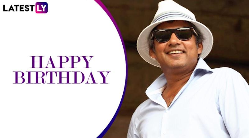 Ajay Jadeja Birthday Special: 5 Best Performances By the Indian Royal Prince
