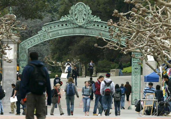 Trumpism Helps Revive Affirmative Action in California
