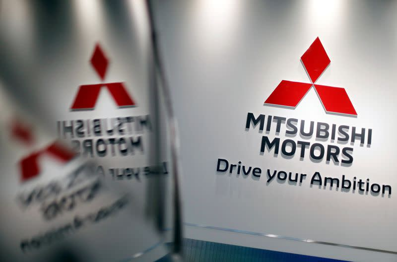 Mitsubishi Motors enlists Israeli startup as Japan plays catch up on connected cars