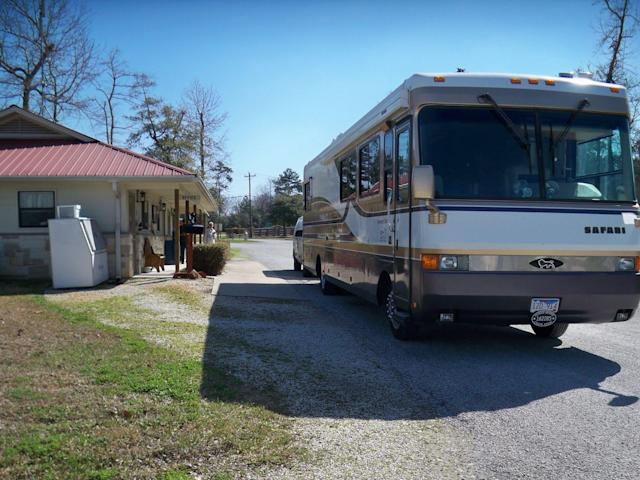 "Escapees CARE For avid RVers, life is a highway—that is, until life forces you to ""hang up your keys"" for a while. Enter Escapees CARE. At this facility in Livingston, Texas, visitors can park their RV on the grounds and get nursing care, meals, and more on site. ""We like to not be tied down to one place, so we've created a program here where you can come in on a month-to-month basis if you want,"" says Russ Johnson, the facilities director. For example, if an RV lover has surgery and can't get around that well, but doesn't want to have to recuperate in a nursing home, he or she can pop over to Escapees CARE; residents are welcome to stay longer, even for years if they'd like. Prices for one of the 35 spots average about $850 a month, with which you get nursing care from 9 to 5 Monday through Friday, transportation to doctor appointments, and three meals a day plus snacks. Just remember, it's BYORV (bring your own RV)."