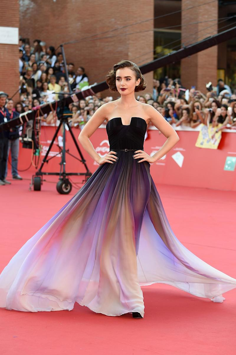 Sep 23, · Emmys Red Carpet Dresses These Emmys Looks Will Hold Your Attention Longer Than a Netflix Binge. September 23, by Sarah Wasilak. Home Country: US.