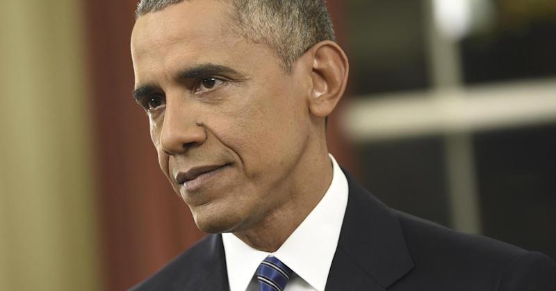 Obama may have done the oil industry a favor: Kilduff