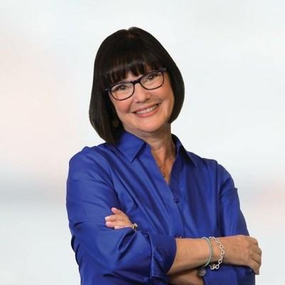 Terri Bonoff, Chief Executive Officer, JF&CS Atlanta