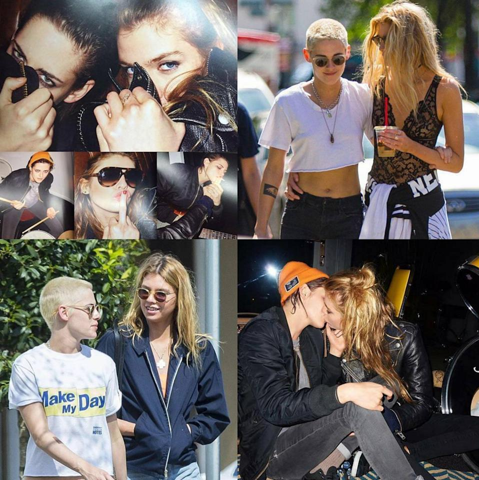 Paparazzi Kristen Stewart Stella Maxwell naked (59 foto and video), Pussy, Paparazzi, Boobs, see through 2015