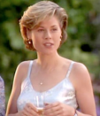 <p>Princess Diana's sideswept bob remained trendy into the mid '90s. Just ask Julie Bowen, who sported her own take in <em>Happy Gilmore</em>.</p>
