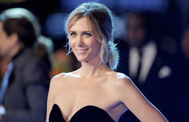 Kristen Wiig's 'Barb and Star Go to Vista Del Mar' Scores Summer 2020 Release Date