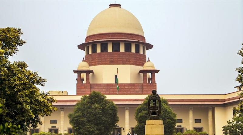 UGC Exam Guidelines 2020: No Decision by SC Yet, Students Will Have to Wait for a Few More Days As Next Hearing on Final Year Exams Gets Scheduled for August 18