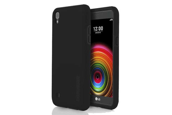 incipio-dualpro-case-black