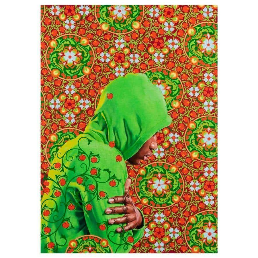 "<p><strong>Kehinde Wiley</strong></p><p>1stdibs.com</p><p><strong>$40000.00</strong></p><p><a href=""https://go.redirectingat.com?id=74968X1596630&url=https%3A%2F%2Fwww.1stdibs.com%2Fart%2Fprints-works-on-paper%2Fportrait-prints-works-on-paper%2Fkehinde-wiley-kehinde-wiley-head-young-girl-veiled-print-2019%2Fid-a_6496052%2F&sref=https%3A%2F%2Fwww.elledecor.com%2Flife-culture%2Fg35492129%2F1stdibs-artnoir-black-history-month%2F"" rel=""nofollow noopener"" target=""_blank"" data-ylk=""slk:Shop Now"" class=""link rapid-noclick-resp"">Shop Now</a></p><p>Kehinde Wiley is known for his portraits with vibrant colors and patterns; one of them is 'Head of a Young Girl Veiled' which is part of a limited edition print of only 30 copies. </p>"