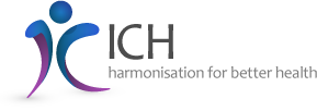 International Council for Harmonisation of Technical Requirements for Pharmaceuticals for Human Use