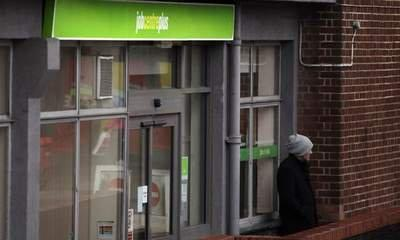 UK Unemployment Figure Down By 51,000