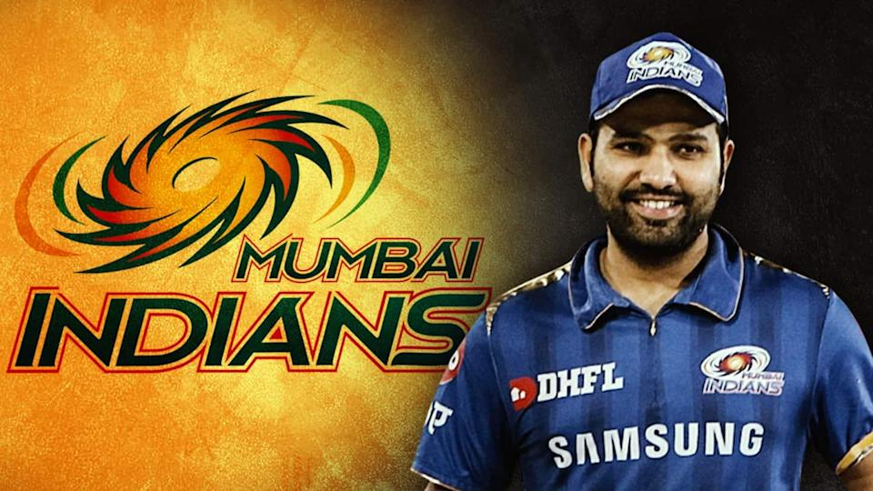 IPL 2021: Records Rohit Sharma can break