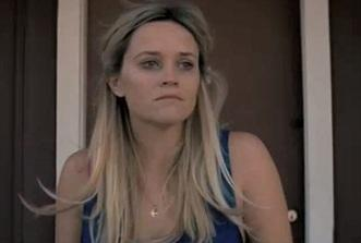 Reese Witherspoon's Legal Woes Don't Hurt 'Mud' at Box Office