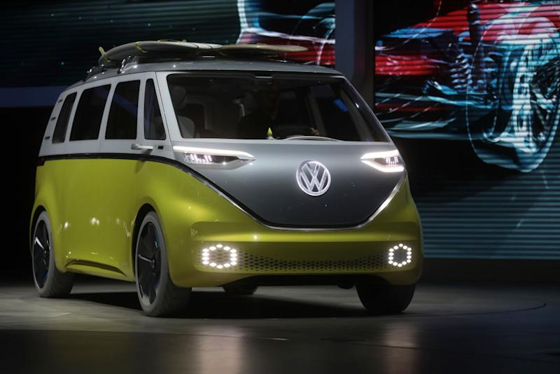 volkswagen ag navigates china Volkswagen ag stock price, stock quotes and financial overviews from marketwatch.