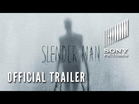 """<p>In a town in Massachusetts, US a group of friends became fascinated by the internet story of a character named Slender Man, and attempt to prove he doesn't exist. That is until one of them goes missing. We don't want to give too much away on this one but it's a not one for the faint hearted.</p><p><a class=""""link rapid-noclick-resp"""" href=""""https://www.amazon.co.uk/Slender-Man-Joey-King/dp/B07GRCDY5T?tag=hearstuk-yahoo-21&ascsubtag=%5Bartid%7C1921.g.32998706%5Bsrc%7Cyahoo-uk"""" rel=""""nofollow noopener"""" target=""""_blank"""" data-ylk=""""slk:WATCH ON AMAZON PRIME VIDEO"""">WATCH ON AMAZON PRIME VIDEO</a></p><p><a href=""""https://youtu.be/ySy8mcceTno"""" rel=""""nofollow noopener"""" target=""""_blank"""" data-ylk=""""slk:See the original post on Youtube"""" class=""""link rapid-noclick-resp"""">See the original post on Youtube</a></p>"""