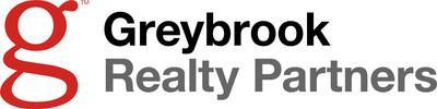 Greybrook Realty Partners (CNW Group/Greybrook Realty)