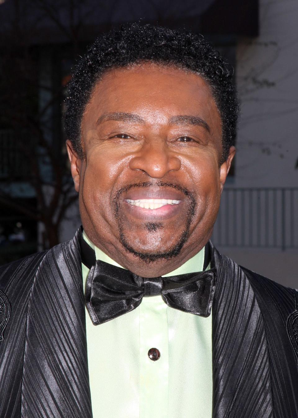 """<strong>Dennis Edwards</strong><br /><strong>Singer with The Temptations (b. 1943)<br /><br /></strong>The family of the US star confirmed he had passed away in hospital <a href=""""http://www.huffingtonpost.co.uk/entry/dennis-edwards-dead-dies-temptations_uk_5a75753ae4b06ee97af2c2df"""">one day before his 75th birthday.</a> The cause of death was not revealed.<strong><br /></strong>"""