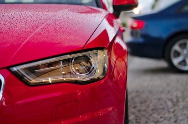 Car Insurance Myths in the Philippines - Red Cars are More Expensive to Insure