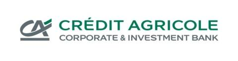 Crédit Agricole Corporate and Investment Bank Arranges the First Green ABCP Note Financing Electric Vehicles in Client Auto Retail Loan and Lease Pools