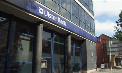 Ulster Bank Pledge After Suffering IT Problems