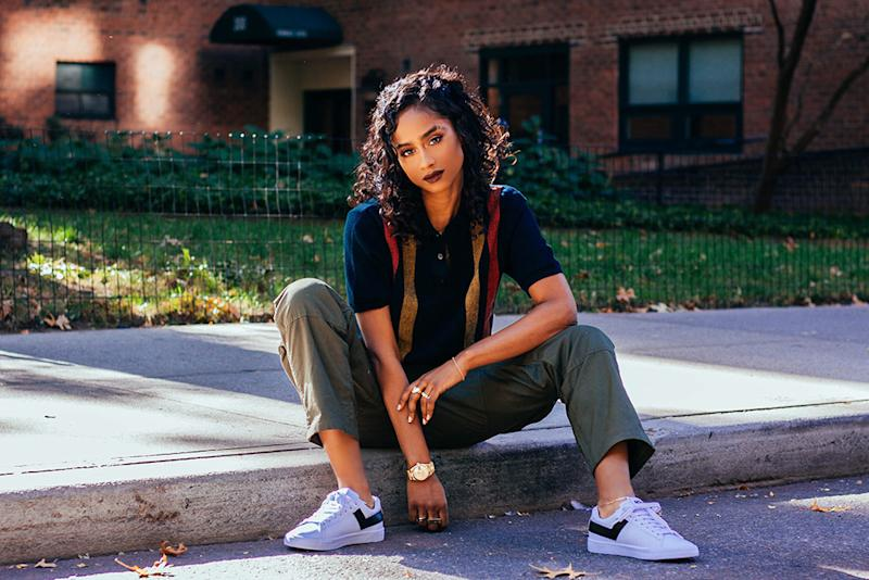 Image result for vashtie