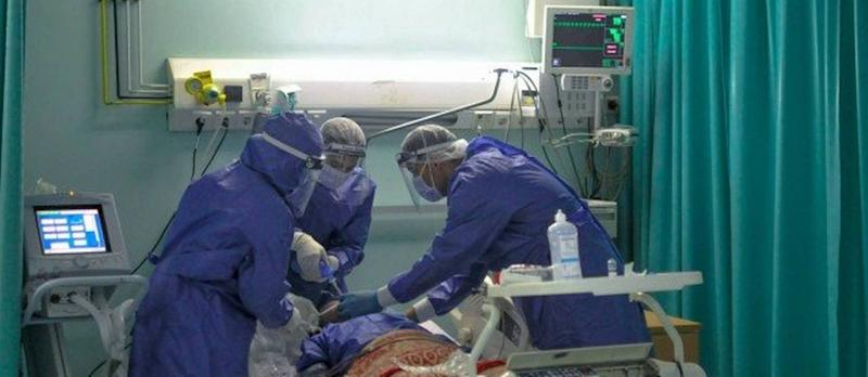 x88189156_files-this-file-photo-taken-by-a-doctor-at-the-sheikh-zayed-hospital-in-the-egyptian-ca.jpg.pagespeed.ic.3nAUSPhTRv.jpg