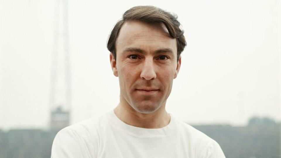 Jimmy Greaves | Getty Images/Getty Images