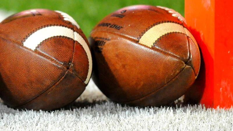 West Alabama football player charged with murder in shooting death of high school player