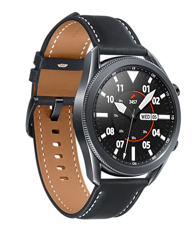 Your watch can be a style statement too; here's how