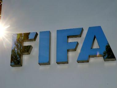Football clubs have paid $2.14 billion to intermediaries in transfers since 2013, says new FIFA report