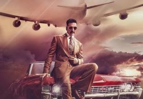 'Bell Bottom' is not a remake, it is inspired by true events: Akshay Kumar