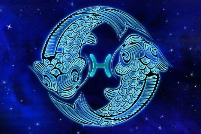 which zodiac sign is the best mother