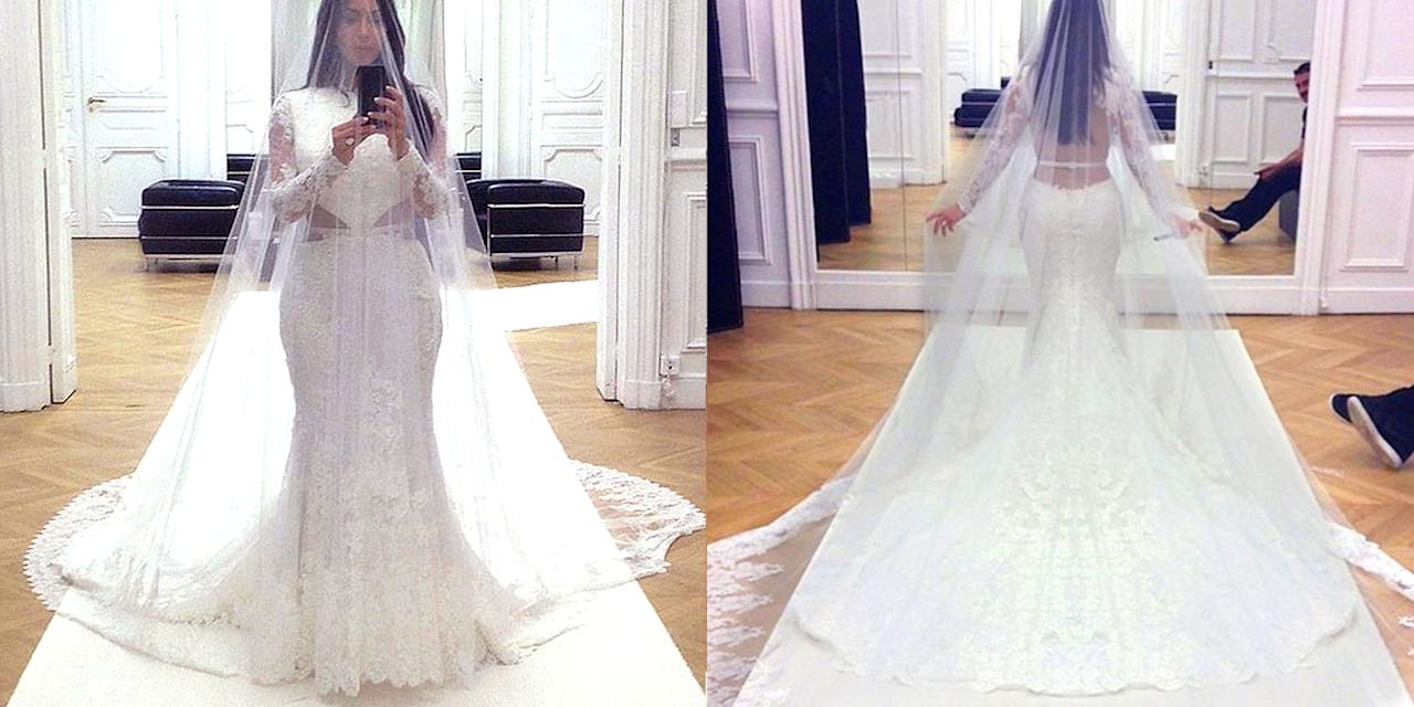 The dress broke internet -  P When You Spend All Day Doing Photo Research For The Internet