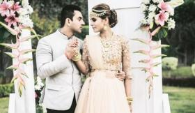 'In 6 years there's never been a day we haven't spoken', says Tehseen Poonawalla's wife Monicka Vadera